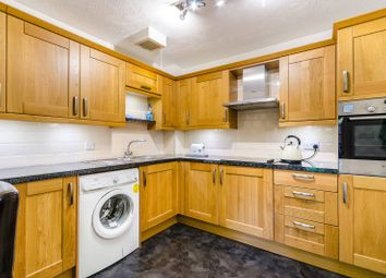 1 bed flat for sale in Church Road, Crystal Palace, London SE192Ud SE19
