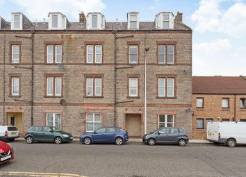 Thumbnail 1 bed flat for sale in 99 (2F3), Market Street, Musselburgh