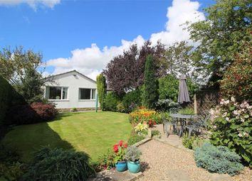 Thumbnail 3 bed detached bungalow for sale in Woodplumpton Road, Woodplumpton, Preston