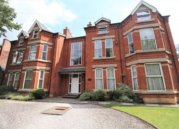Thumbnail 1 bed flat for sale in 5 Aigburth Road, Sandingham Court, Liverpool, Merseyside
