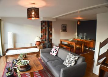 Thumbnail 3 bed end terrace house for sale in Piper Road, Ovingham