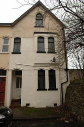 Thumbnail 4 bed terraced house to rent in Beecham Street, Morecambe