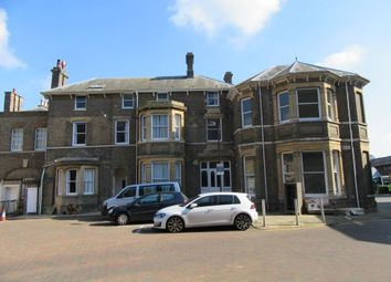 Thumbnail 3 bed property to rent in Princes Street, Huntingdon