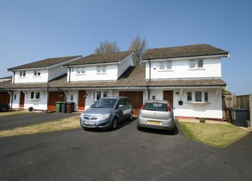 Thumbnail 3 bed detached house for sale in Meres Way, Birkdale