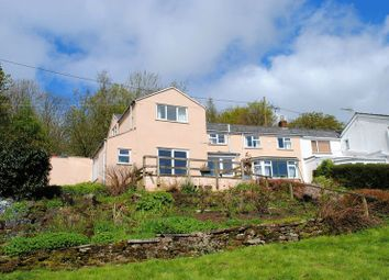Thumbnail 3 bed cottage for sale in Blaize Bailey, Littledean, Cinderford