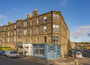 2 bed flat for sale in Inverleith Row, Edinburgh EH3