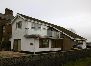 Thumbnail 4 bed property for sale in Abbey Road, Barrow In Furness