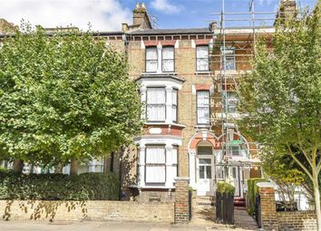 5 bed property for sale in Archibald Road, London N7