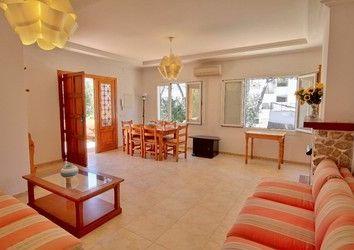 Thumbnail 5 bed villa for sale in Palmanova, Balearic Islands, Spain