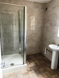 Thumbnail 2 bed flat to rent in Coventry Street, Coventry