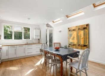 Thumbnail 4 bed terraced house for sale in Mysore Road, London, London
