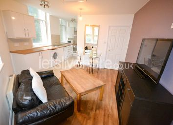 Thumbnail 1 bedroom flat to rent in St. Andrews Street, Newcastle Upon Tyne