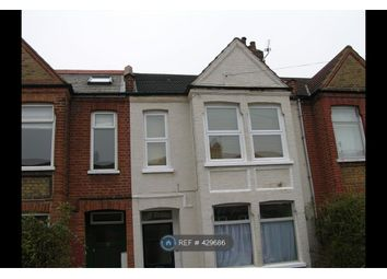 Thumbnail 2 bed flat to rent in Wimbledon Chase, London