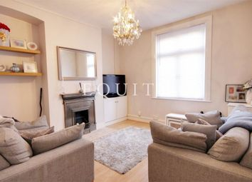Thumbnail 1 bed detached house to rent in Sketty Road, Enfield