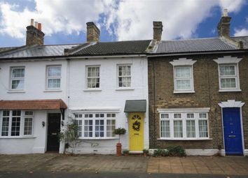 Thumbnail 2 bed property for sale in Fairfield East, Kingston Upon Thames