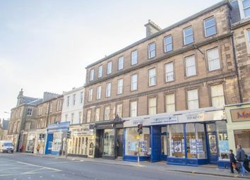 Thumbnail 5 bed flat to rent in Morningside Road, Morningside