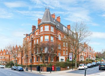 Thumbnail 2 bed flat for sale in Langland Gardens, London