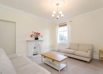 Thumbnail 2 bed flat to rent in The Old School, Front Street, Acomb, York