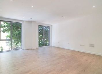 Thumbnail 2 bed flat for sale in Calders Wharf, Saunders Ness Road, Canary Wharf