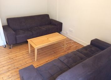 Thumbnail 3 bed flat to rent in Wellington Street, City Centre, Dundee