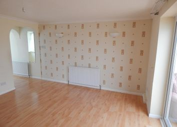 Thumbnail 3 bed semi-detached house to rent in Partridge Close, Luton