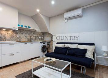 Thumbnail 1 bed apartment for sale in La Barceloneta, Barcelona, Spain