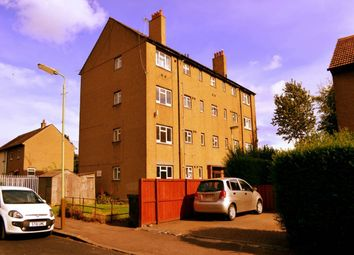 Thumbnail 2 bed flat to rent in Balgarthno Terrace, Dundee