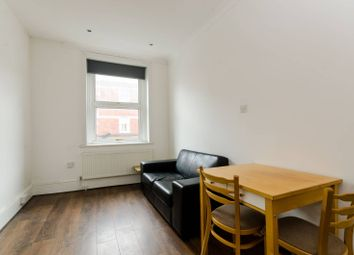 Thumbnail 1 bedroom flat for sale in Richmond Way, Brook Green