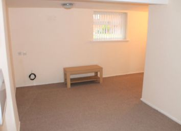 Thumbnail 2 bed flat to rent in Orrell Road, Bootle