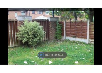 3 bed semi-detached house to rent in Taylorson Street, Salford M5