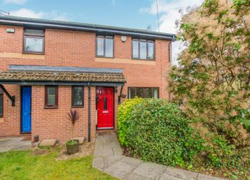 3 bed semi-detached house for sale in Lytham Grove, St. Mellons, Cardiff CF3