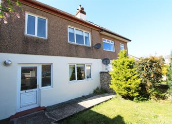Thumbnail 3 bed property for sale in Duffield Drive, Largs