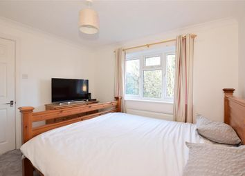 Thumbnail 2 bed semi-detached house for sale in Bracken Lea, Chatham, Kent