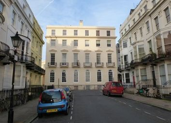 Thumbnail 2 bed flat to rent in Cavendish Place, Brighton