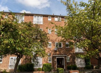 Thumbnail 1 bed flat to rent in Ward Road, Tufnell Park, London