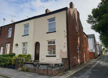 Thumbnail 1 bed flat to rent in Oram Street, Bury