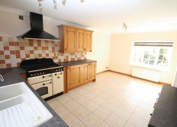 Thumbnail 2 bed end terrace house for sale in Alkham, Dover