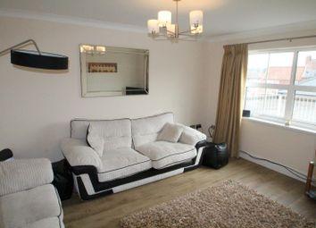 Thumbnail 3 bed maisonette to rent in Thoroughfare, Woodbridge