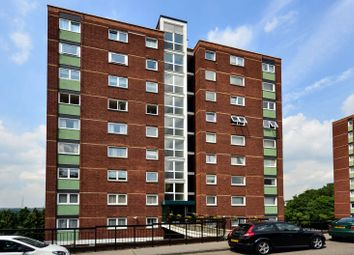 Thumbnail 1 bedroom flat for sale in Porchester Mead, Beckenham
