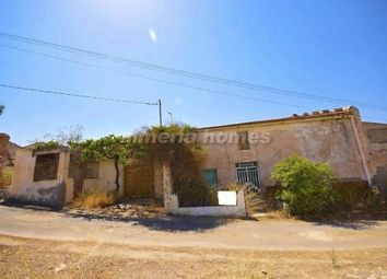 Thumbnail 4 bed country house for sale in Cortijo De La Esquina, Arboleas, Almeria