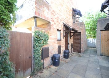 Thumbnail Maisonette for sale in Maiden Place, Lower Earley, Reading