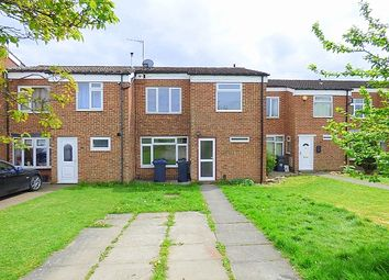 Thumbnail 3 bed terraced house to rent in Parkdale Drive, Longbridge