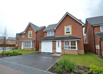 Thumbnail 3 bed detached house to rent in Brompton Lane, Auckley, Doncaster