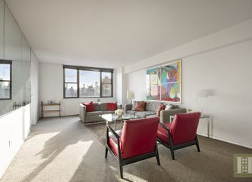 Thumbnail 2 bed apartment for sale in 444 East 86th Street, New York, New York, United States Of America