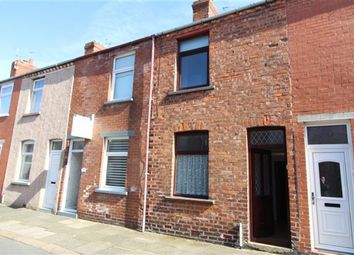 2 bed property for sale in Worcester Street, Barrow-In-Furness LA13