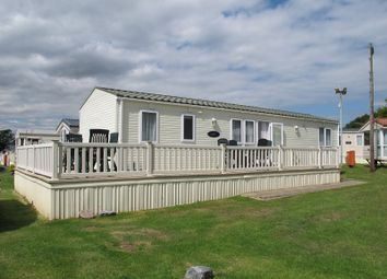 Thumbnail 3 bed property for sale in Hook Park Estate, Hook Park Road, Warsash, Southampton