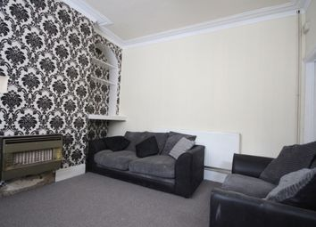 Thumbnail 2 bedroom terraced house to rent in Woodview Street, Leeds, West Yorkshire
