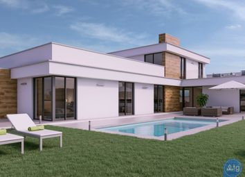 Thumbnail 3 bed villa for sale in 30739 Roda, Murcia, Spain