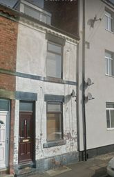 3 bed terraced house to rent in Church Street, Mexborough S64