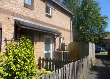 Thumbnail 2 bed property to rent in Foxhollows, Shaldon Road, Newton Abbot